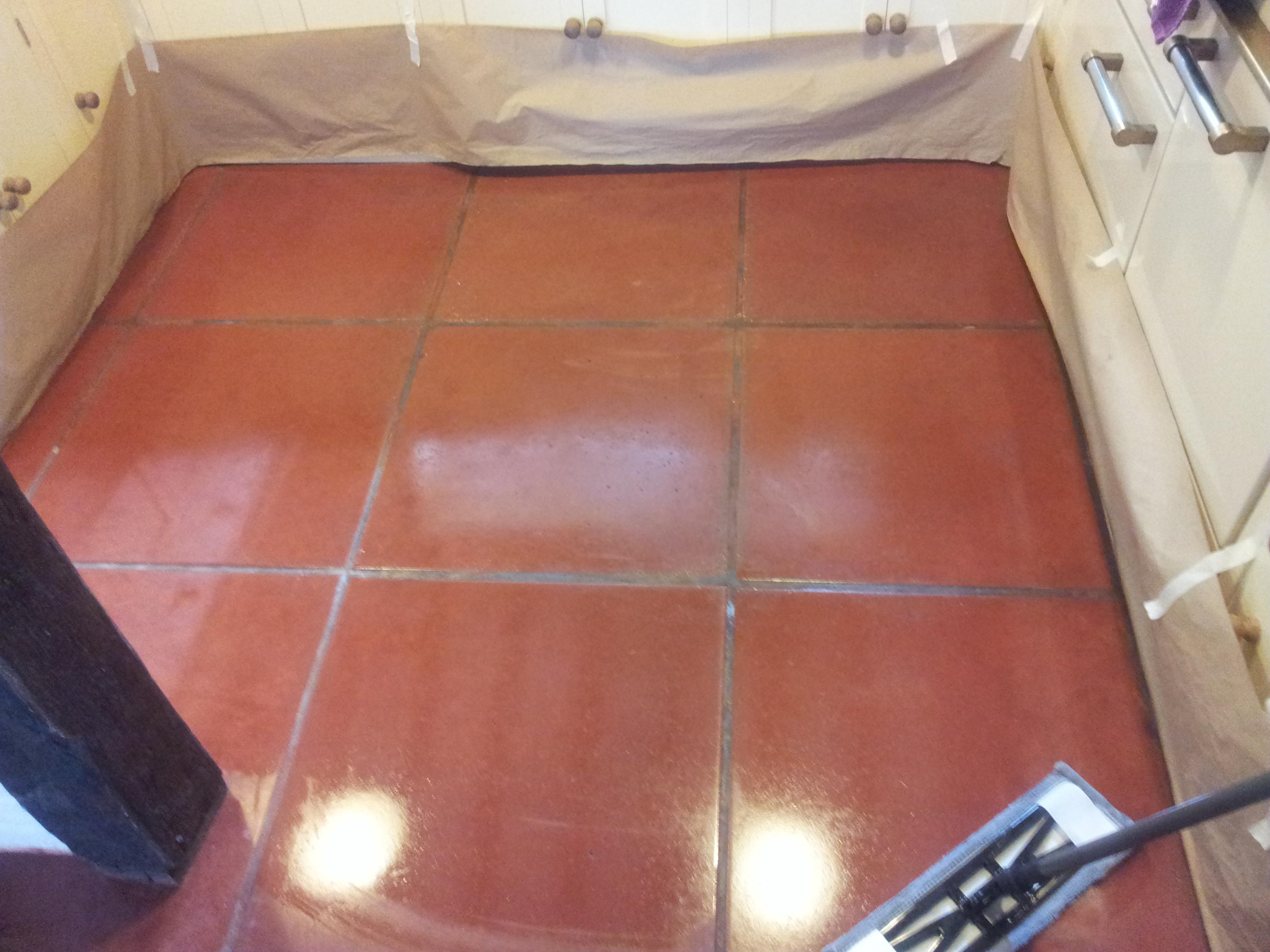 floor clean.jpg