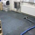 office carpet cleaning Bournemouth