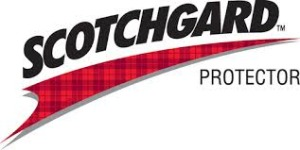 scotchgard carpet protection Bournemouth